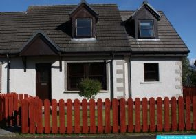 Allt na Braighe Dog Friendly Cottage Aviemore | Cairngorms National Park Pets welcome Here